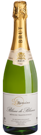 Méthode Traditionelle Brut